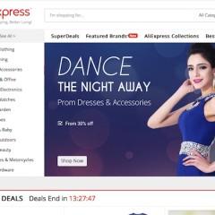 Jak nakupovat na čínských e-shopech bez rizika