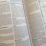 Průvodce Lonely Planet
