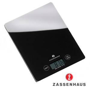 Skvělá elegantní váha Zassenhaus Balance