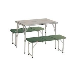 Stůl se židličkami