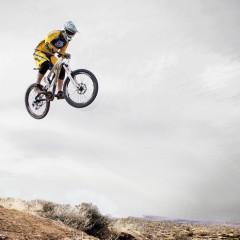 Pět nejužitečnějších dárků pro cyklisty!
