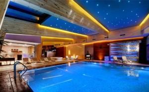 wellness_hotel_chopok_002