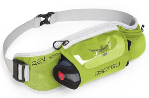 Osprey Rev Solo Bottle Pack