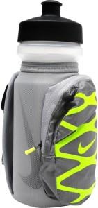 Nike Storm 22Oz
